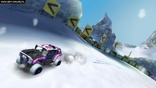 MotorStorm: Arctic Edge - screen - 2009-09-17 - 164325