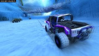MotorStorm: Arctic Edge - screen - 2009-09-17 - 164326
