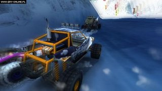 MotorStorm: Arctic Edge - screen - 2009-09-17 - 164327