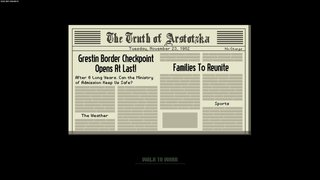 Papers, Please - screen - 2013-08-02 - 267297