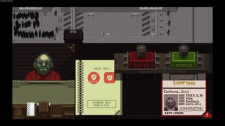 Papers, Please - screen - 2013-08-02 - 267301