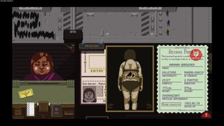 Papers, Please - screen - 2013-08-02 - 267302