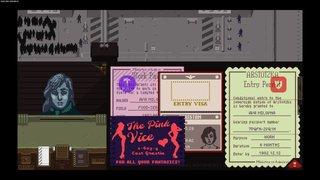 Papers, Please - screen - 2013-08-02 - 267303