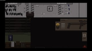 Papers, Please - screen - 2013-08-02 - 267304