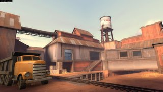 Team Fortress 2 - screen - 2008-04-17 - 103583