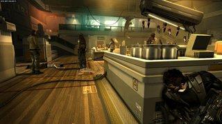 Deus Ex: Bunt Ludzkości - screen - 2011-08-23 - 217845