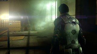 Deus Ex: Bunt Ludzkości - screen - 2011-08-23 - 217846