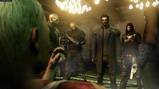 Deus Ex: Bunt Ludzkości - screen - 2011-08-23 - 217847