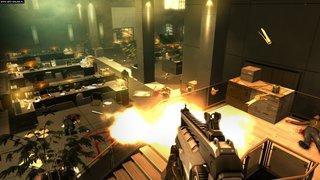 Deus Ex: Bunt Ludzkości - screen - 2011-08-23 - 217848