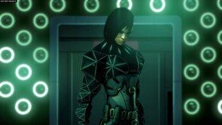 Deus Ex: Bunt Ludzkości - screen - 2011-08-23 - 217849
