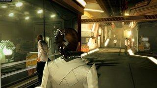 Deus Ex: Bunt Ludzkości - screen - 2011-08-23 - 217850