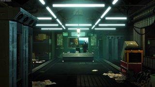 Deus Ex: Bunt Ludzkości - screen - 2011-08-23 - 217851