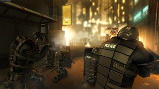 Deus Ex: Bunt Ludzkości - screen - 2011-08-23 - 217852