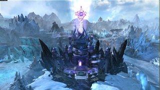 Might & Magic: Heroes VI - Cienie Mroku - screen - 2013-01-17 - 254352