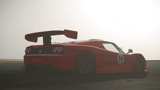 Project CARS 2 - screen - 2017-08-03 - 351697