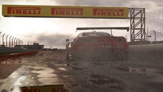 Project CARS 2 - screen - 2017-08-03 - 351698