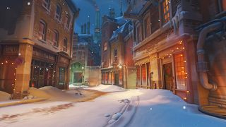 Overwatch - screen - 2017-12-13 - 361260