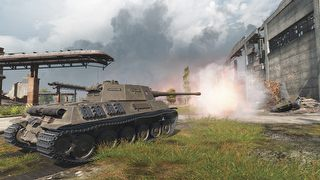 World of Tanks - screen - 2015-12-17 - 313032