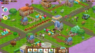 Plants vs Zombies Adventures - screen - 2013-06-05 - 262767