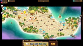 Plants vs Zombies Adventures - screen - 2013-06-05 - 262768