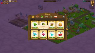 Plants vs Zombies Adventures - screen - 2013-06-05 - 262769
