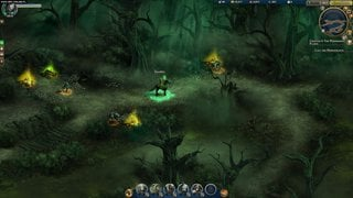 Might & Magic: Heroes Online - screen - 2014-04-30 - 281882