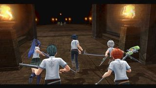 The Legend of Heroes: Trails of Cold Steel - screen - 2017-08-03 - 351727