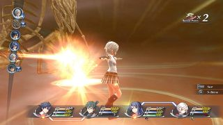 The Legend of Heroes: Trails of Cold Steel - screen - 2017-08-03 - 351729