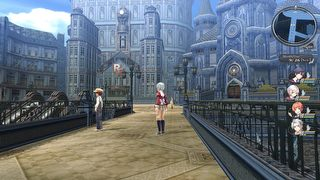 The Legend of Heroes: Trails of Cold Steel - screen - 2017-08-03 - 351731