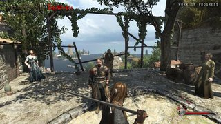 ) Mount & Blade II Bannerlord has no definite date of release date ...