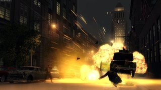 Mafia II - screen - 2010-07-21 - 190541