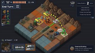Into the Breach - screen - 2017-02-16 - 338961