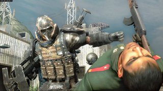 Army of Two - screen - 2007-07-13 - 85519