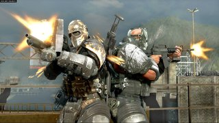 Army of Two - screen - 2007-07-13 - 85524