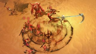 Diablo III: Rise of the Necromancer id = 340379