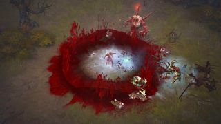 Diablo III: Rise of the Necromancer id = 340382