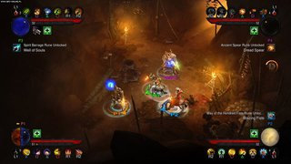 Diablo III - screen - 2013-06-12 - 263796