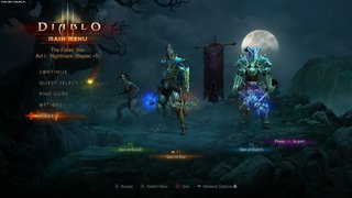 Diablo III - screen - 2013-06-12 - 263797