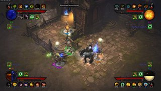 Diablo III - screen - 2013-06-12 - 263798