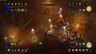 Diablo III - screen - 2013-06-12 - 263799