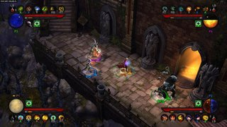 Diablo III - screen - 2013-06-12 - 263800