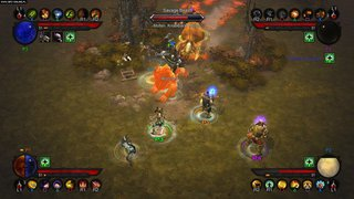 Diablo III - screen - 2013-06-12 - 263801