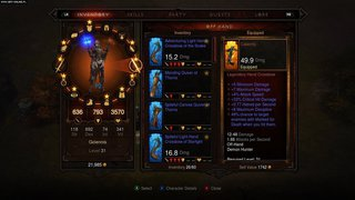 Diablo III - screen - 2013-06-12 - 263802