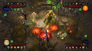 Diablo III - screen - 2013-06-12 - 263803