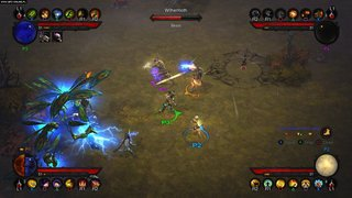 Diablo III - screen - 2013-06-12 - 263804
