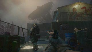 Sniper: Ghost Warrior 3 - screen - 2016-11-10 - 333843