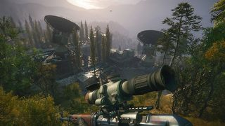 Sniper: Ghost Warrior 3 id = 333844