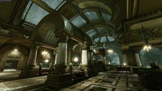 Gears of War 3 - screen - 2011-12-22 - 227990