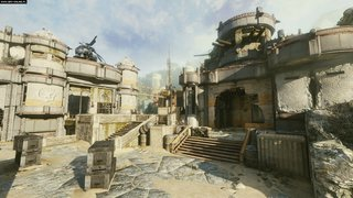 Gears of War 3 - screen - 2011-12-22 - 227991