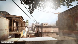 Tom Clancy's Ghost Recon Phantoms - screen - 2014-04-11 - 280946